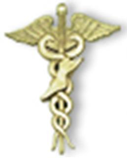 Dr Luis Mora Staten Island Ny 10305